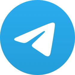 Telegram Videos auf TV streamen
